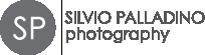 Silvio Palladino Photography